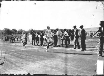 1904 Olympics, Lightbody, 2nd image