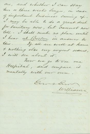 Letter_1862_20-Dec_Mama_p2