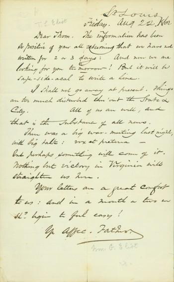 Letter_1862_22-Aug_Tom_p1