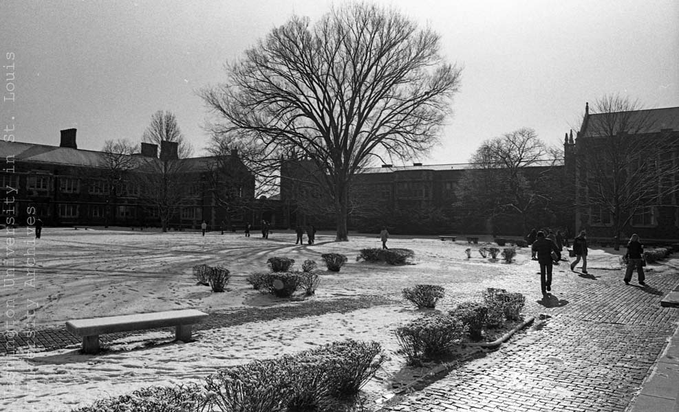 campus-winter_76-560B-22a