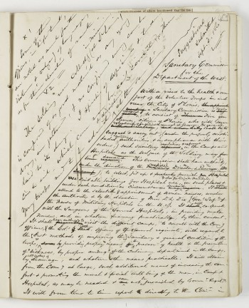 Notebook 6, Page 59