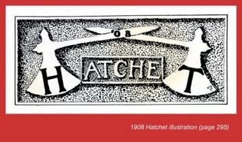 Hatchet_1908_p295