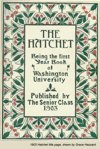 hatchet_1903