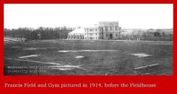 FrancisFieldandGym_1914