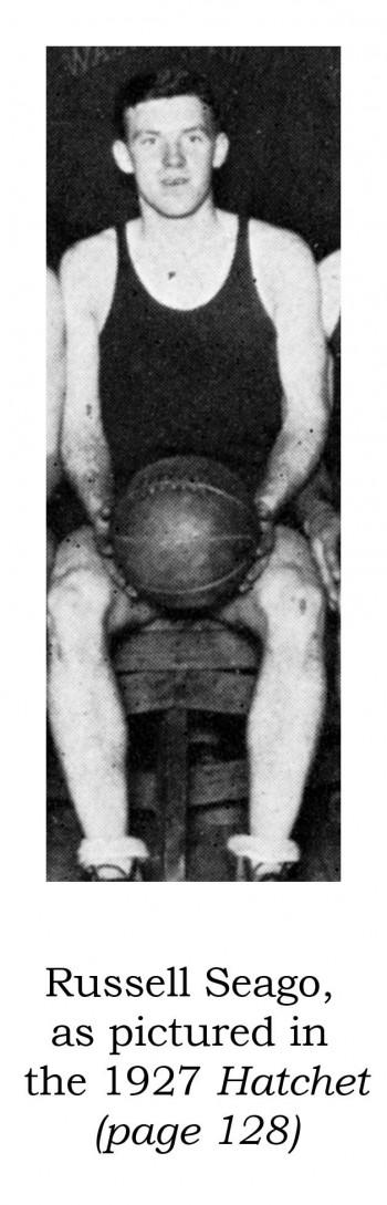 Hatchet_1927_p128-seago