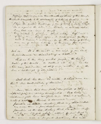 Notebook 6, Page 36