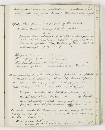 Notebook 6, Page 37