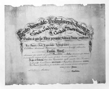 Branch_Charles_diploma1862