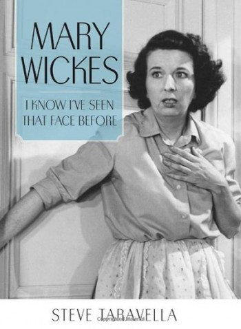 wickes-book-cover