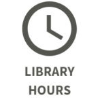 Link to library hours