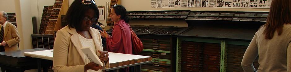 slider-book studio