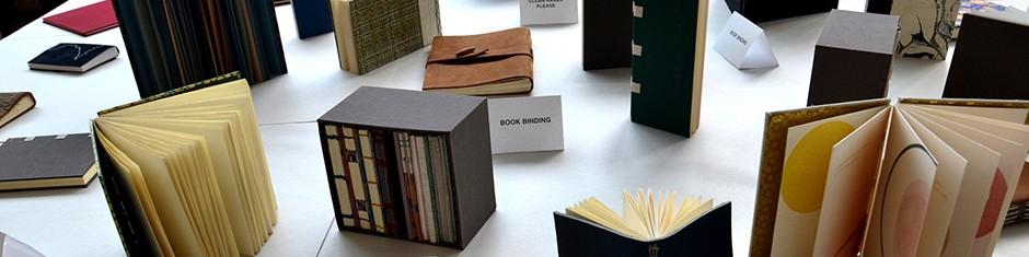 slider-books studio 2
