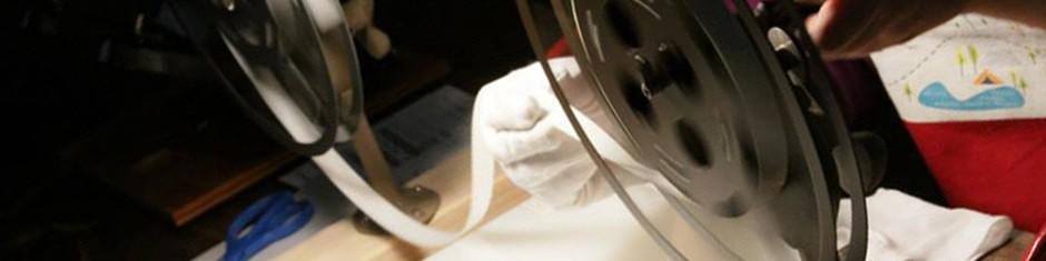 slider-film