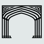 DLS-arch