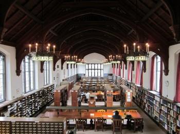 ea_readingroom_2