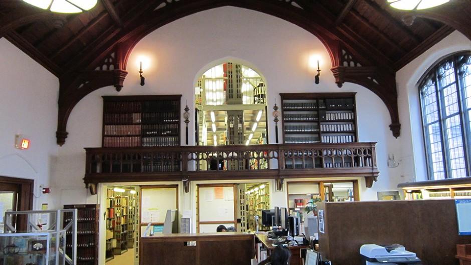 ea_readingroom_4
