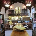 ea_readingroom_5