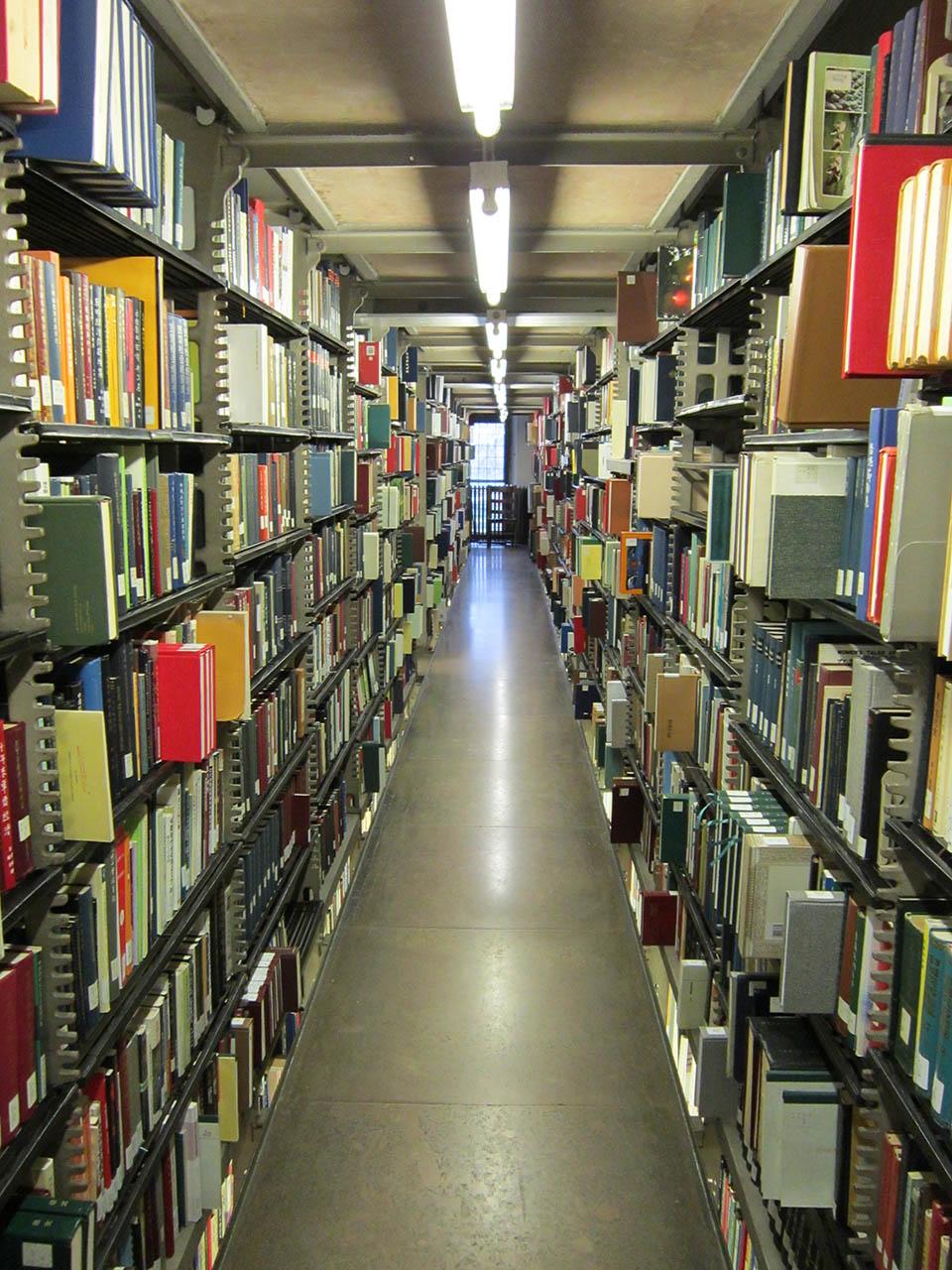 Wustl Book A Room