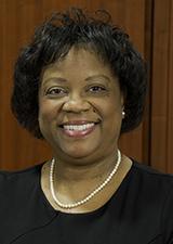 Joyce McCray Pearson