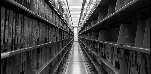 Washington university libraries julian edison department of special collections is open to the public and welcomes researchers from both on campus and off
