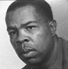 Portrait of Frank Marshall Davis
