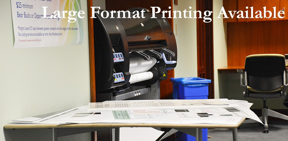 lg-format-printing-with-text-940x459