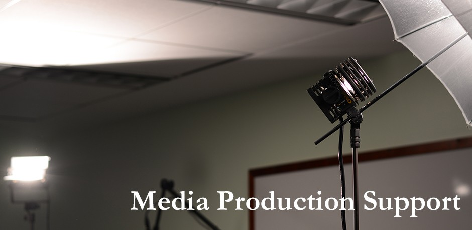 media-production-support-w-text-940x459