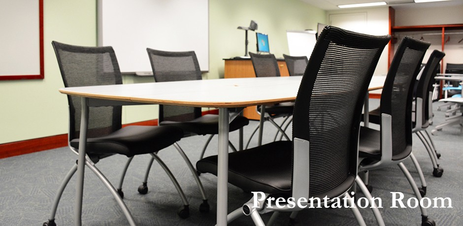 presentation-room-w-text-940x459