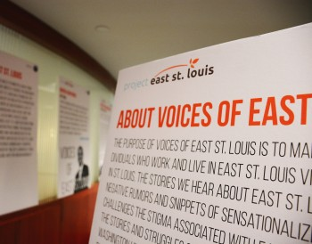 project-east-st-louis-crop