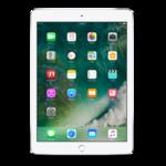 Link to iPad catalog entry