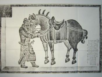 six_horses_1