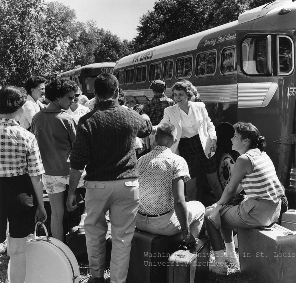 Freshman-Camp_ca1960_bus