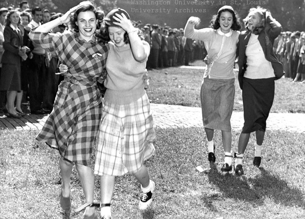 Freshman-camp_race-1948