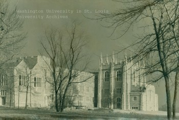 Brown-Hall_Jan-1937