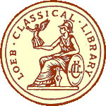 Loeb Classical Library: The Orator's Education Volume I by Quintilian (2002, Ha…