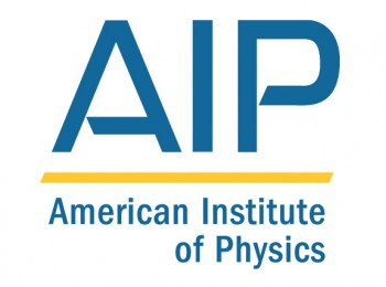 AIP Publishing Begins Opening Federally Funded Research to