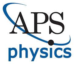 APSPhysics