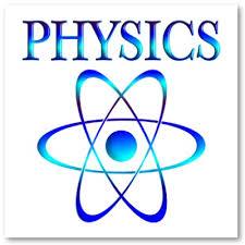 Physics writing paper com