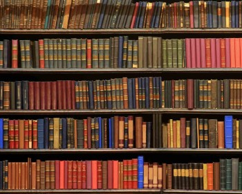 Research-Library_books