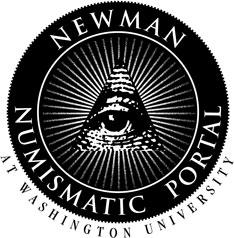 NNP_eye_logo