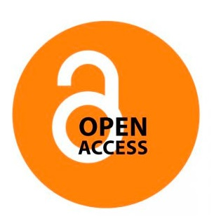 OpenAccessPic
