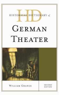 germantheater2