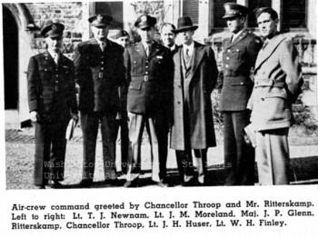 Hatchet 1944, p24
