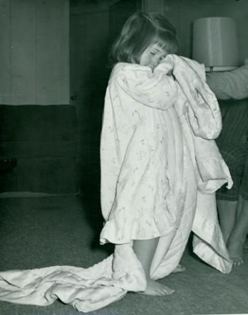 mghl_al parker_janes blanket 3
