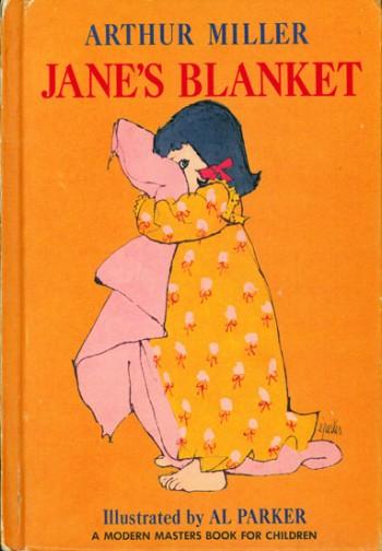 mghl_al parker_janes blanket