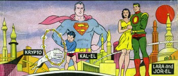 mghl_comic_superman 2