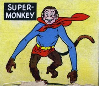 mghl_comic_superman 3