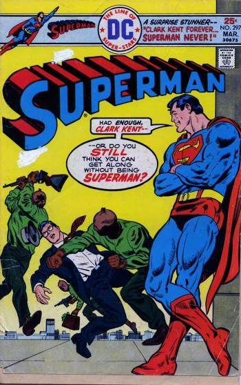 mghl_comic_superman 4
