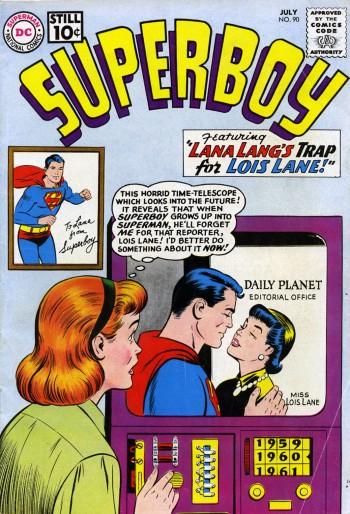 mghl_comic_superman 5