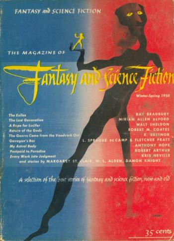 mghl_fantasy